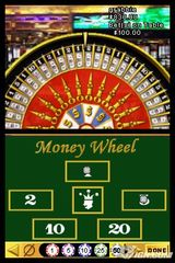 golden-nugget-casino-ds-20060301041611262-1422271_160w