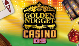 golden-nugget-logo