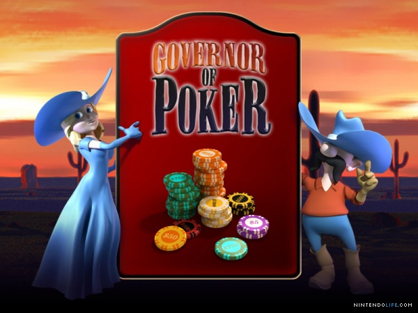 governor-of-poker-logo