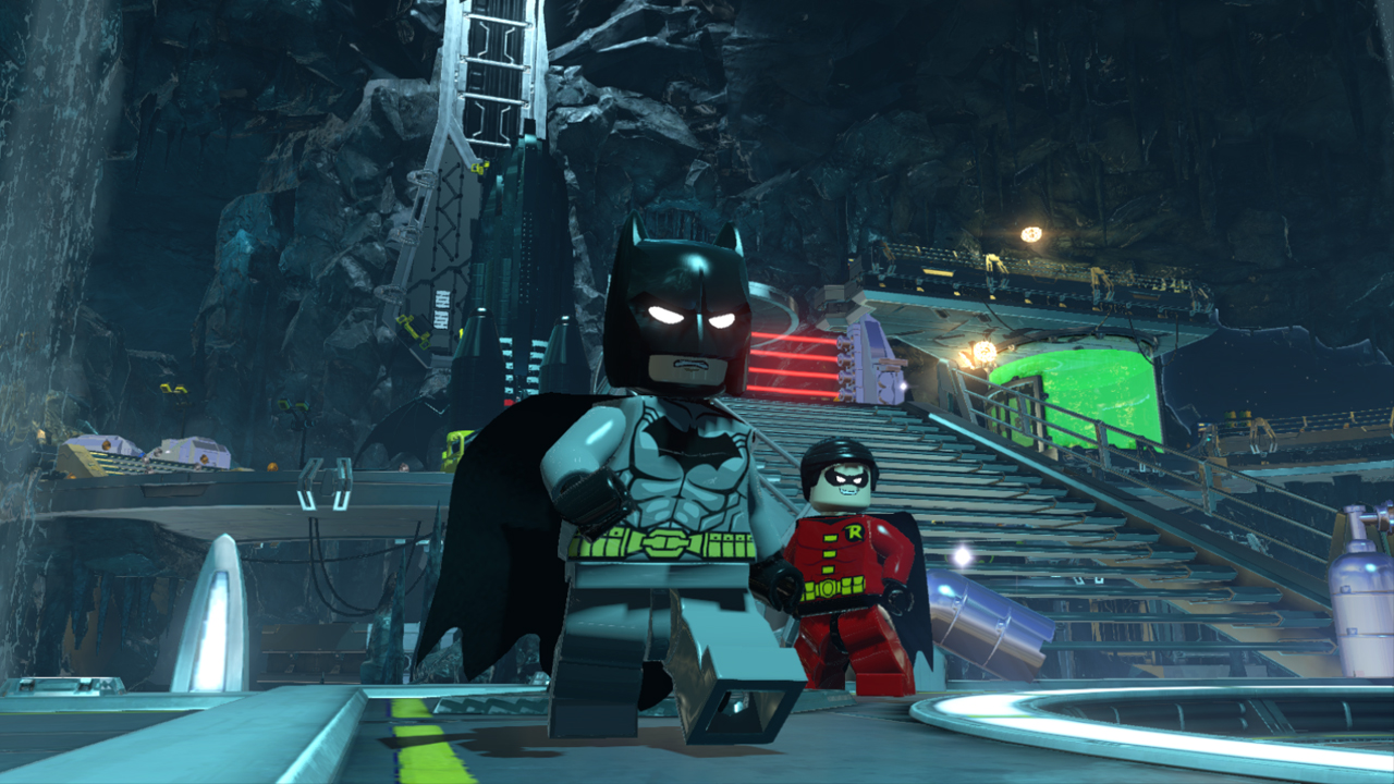 lego-batman-play