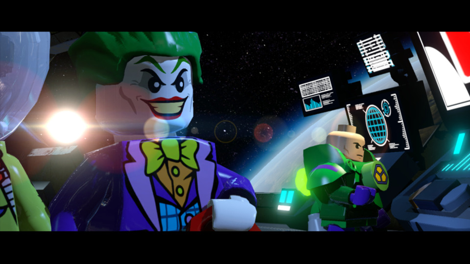 lego-batman-play2