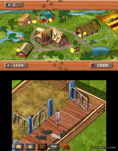 my-life-on-a-farm-3d