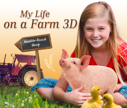 my-life-on-a-farm-logo