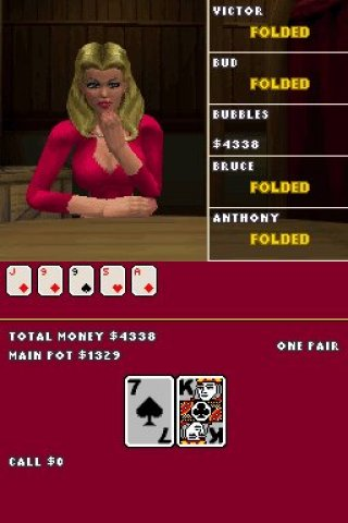 poker-nintendods-play