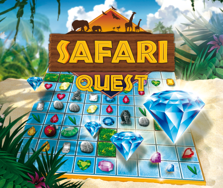 safari-quest-logo