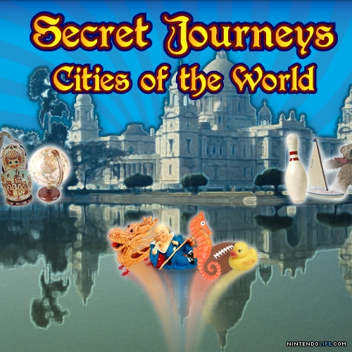 secret-of-cities-logo