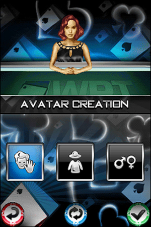 texas-holdem-avatar