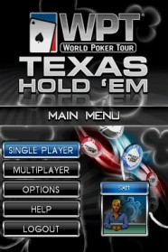 texas-holdem-menu